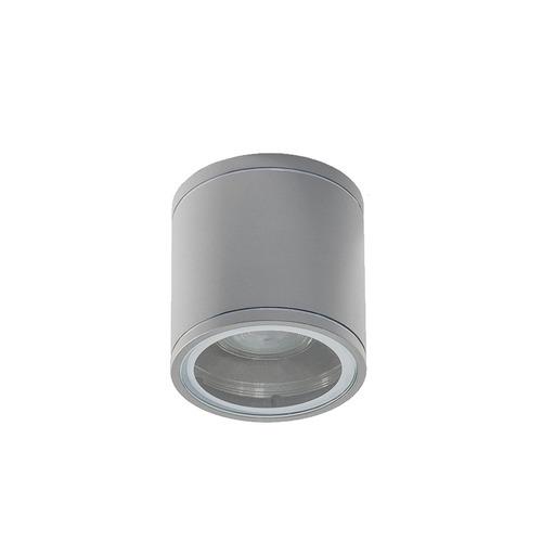 Kerti lámpa Azzardo JOE TUBE BRG