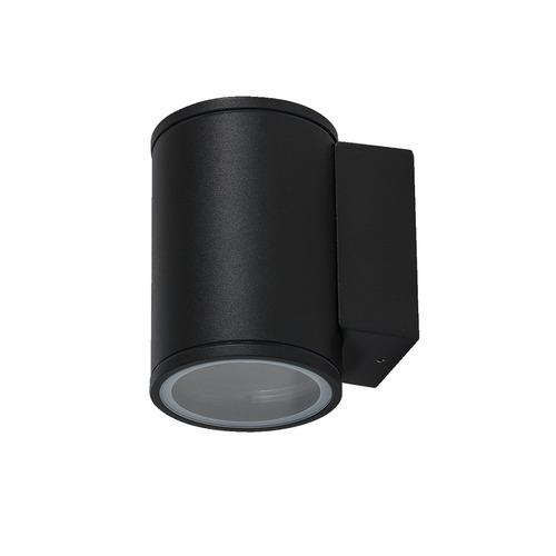 Kerti lámpa Azzardo JOE WALL 1