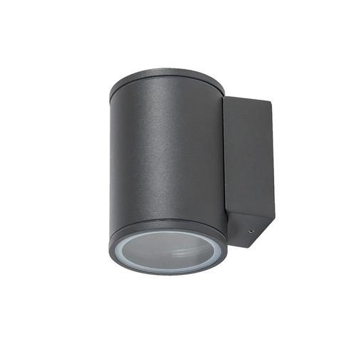 Kerti lámpa Azzardo JOE WALL 1 DGR