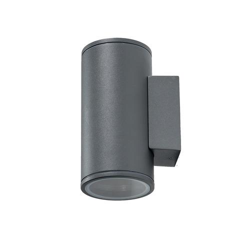 Kerti lámpa Azzardo JOE WALL 2 DGR