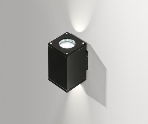 Kerti lámpa Azzardo LIVIO 2