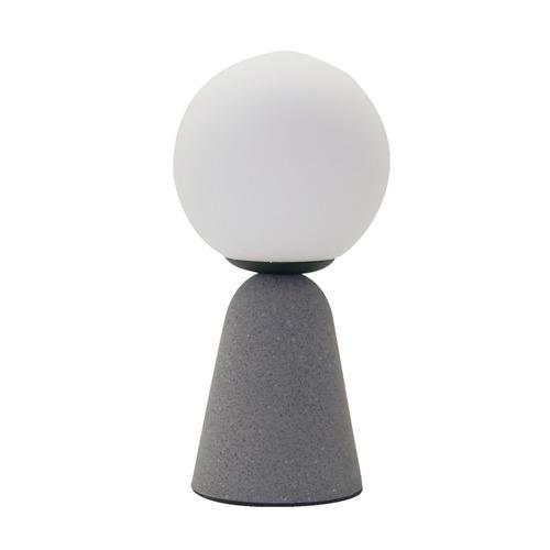Asztali lámpa Azzardo NEWTON B DGR