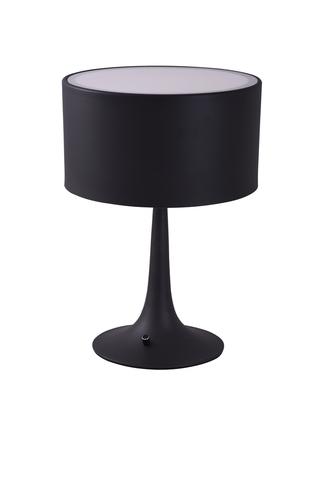 Azzardo NIANG asztali lámpa