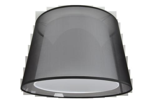 Azzardo DS 43 lámpaernyő