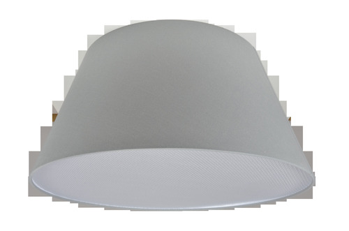Azzardo NF 50 lámpaernyő