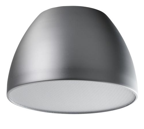 Azzardo lámpaernyő 18 ALU -ra