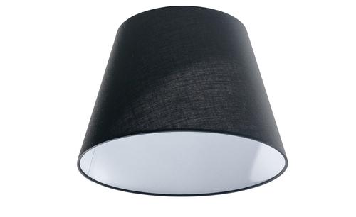 Azzardo ZF 20 lámpaernyő
