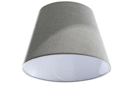 Azzardo ZF 26 lámpaernyő