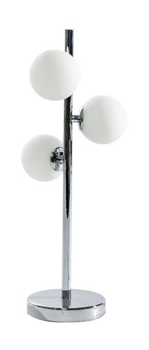 SYBILLA Azzardo asztali lámpa 3