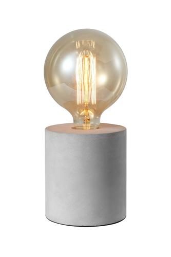 Azzardo VOLTA asztali lámpa