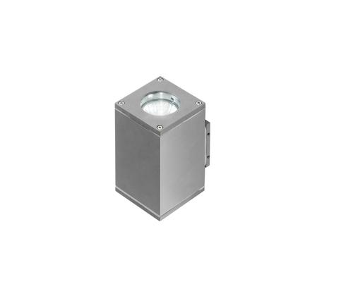 Kerti lámpa Azzardo LIVIO 2 BGR