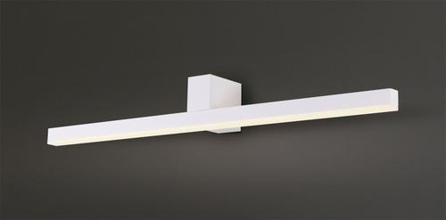 FINGER IP54 fali lámpa