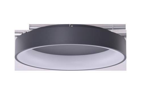 Azzardo SOLVENT R 45 GR + TÁVIRÁNYÍTÓ mennyezeti lámpa