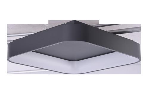 Azzardo SOLVENT S 60 GR + TÁVIRÁNYÍTÓ mennyezeti lámpa