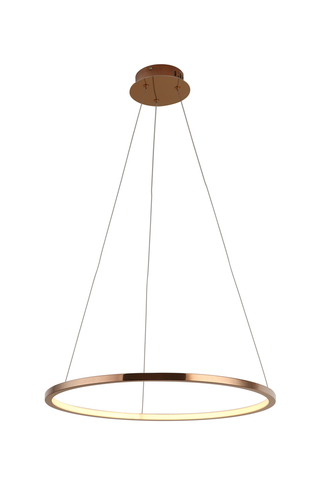 QUEEN I függő lámpa MAX LIGHT