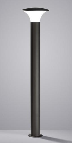 Modern kerti lámpa KONGO 420160142