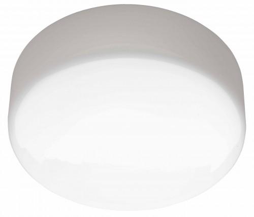 ISAR Plafon fehér (250 mm)