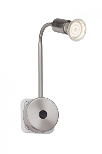 LOONA Spotlámpa LED -aljzathoz