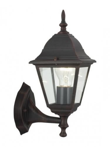 NEWPORT 44281/55 kültéri fali lámpa