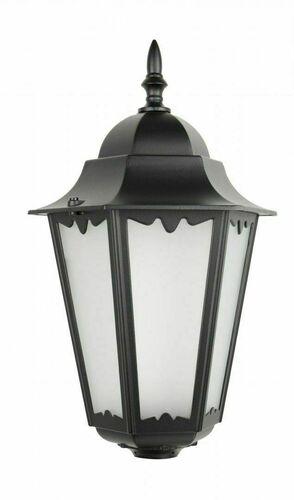 Kerti lámpa Retro Classic II K 1018 H