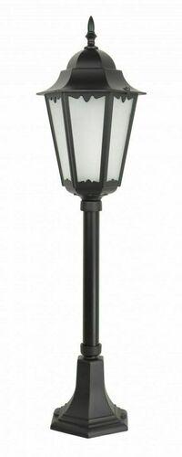 Kerti lámpa Retro Classic II K 5002/3 H (85 cm)