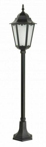 Kerti lámpa Retro Classic II K 5002/2 H (115 cm)