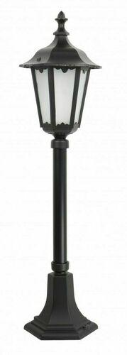 Álló kerti lámpa Retro Midi K 5002/3 M (76 cm)