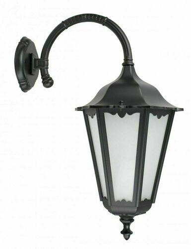 Külső fali lámpa Retro Maxi Dół K 3012/1 / BD d