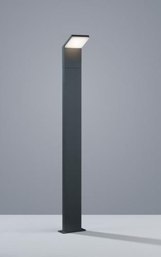 Modern kerti oszlop PEARL 421160142