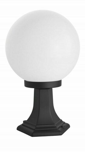 Álló kerti latarenka 1 pontos labdával (41 cm) - K 4011/1 / K 250