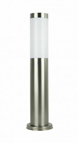 SUMA INOX ST 022-450 álló kerti lámpa