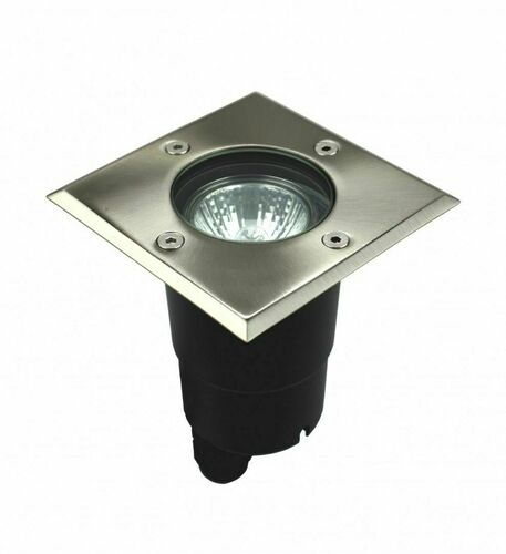 Pabla 4725 B felső lámpa