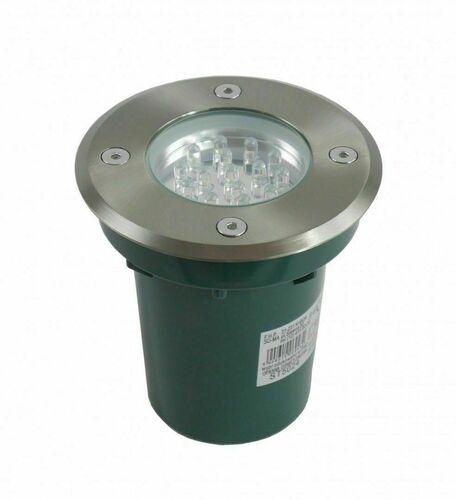 Leda ST 5024 LED tompított lámpa