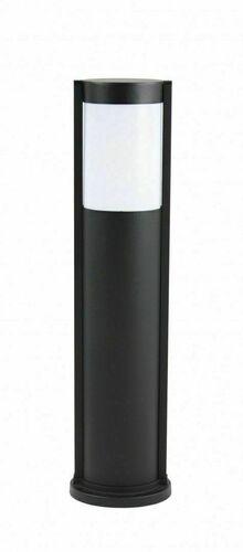 Világító oszlop Elis TO 3902-H 650 BL magasság 65 cm