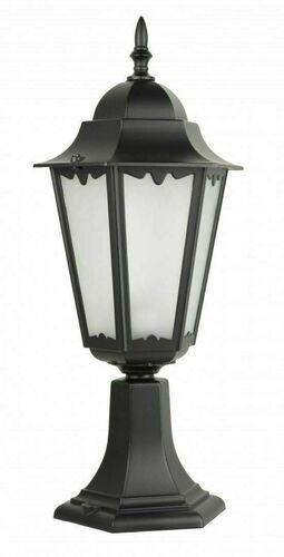 Álló kerti lámpa Retro Classic II K 4011/1 H