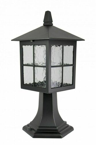 Velence K 4011 / 1KW kerti lámpa