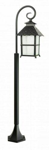 Kerti lámpa CADIZ K 5002/2 / Z