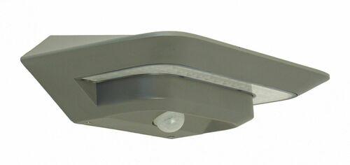 Napelemes lámpa GHOST SOLAR P9014