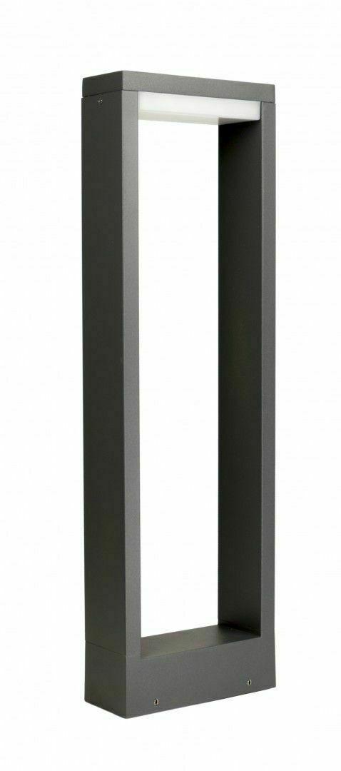 FORMA YB19503 világító oszlop