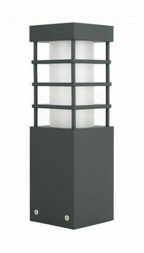 Kerti lámpa RADO II 3 DG