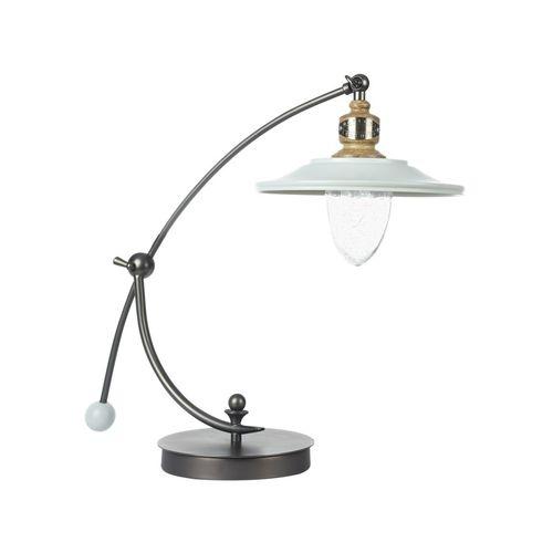 Asztali lámpa Maytoni Senna H353-TL-01-W