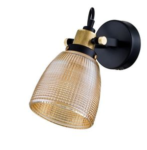 Fali lámpa Maytoni Tempo T164-01-G small 1