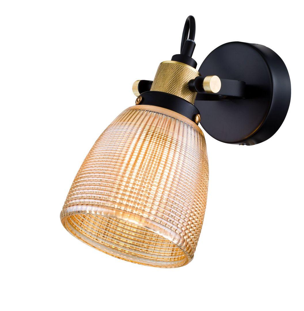 Fali lámpa Maytoni Tempo T164-01-G