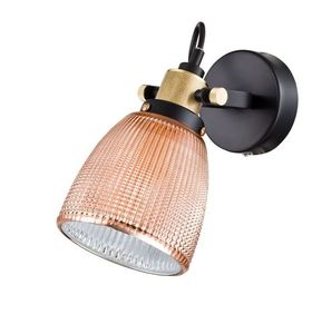 Fali lámpa Maytoni Tempo T164-01-R small 0
