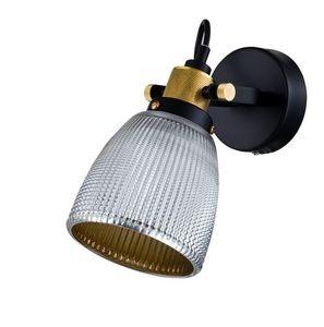 Fali lámpa Maytoni Tempo T164-01-N small 0