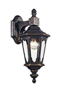 Kültéri fali lámpa Maytoni Oxford S101-42-01-R small 1