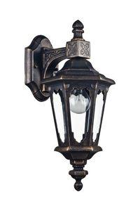 Kültéri fali lámpa Maytoni Oxford S101-42-01-R small 0