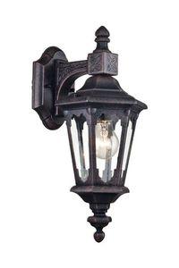 Kültéri fali lámpa Maytoni Oxford S101-42-01-B small 0