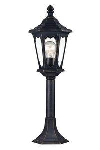 Kerti lámpa Maytoni Oxford S101-60-31-R small 0
