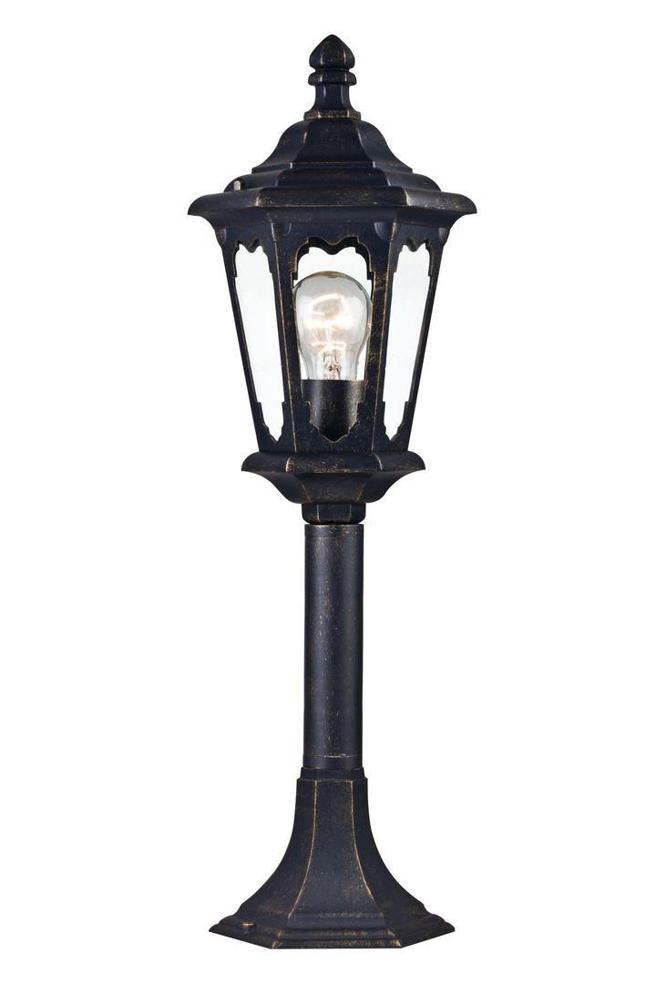Kerti lámpa Maytoni Oxford S101-60-31-R